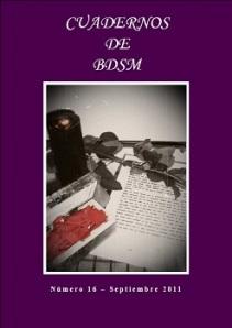 CBDSM16